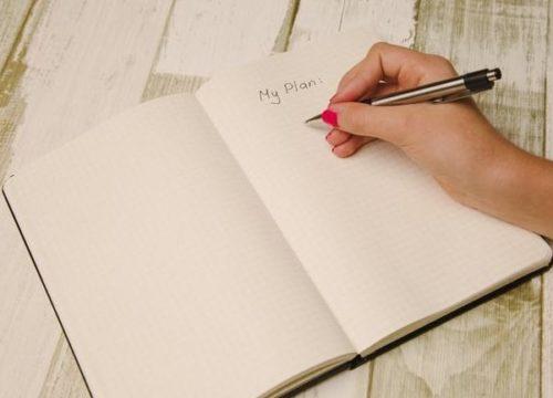 Írja meg saját történetét!