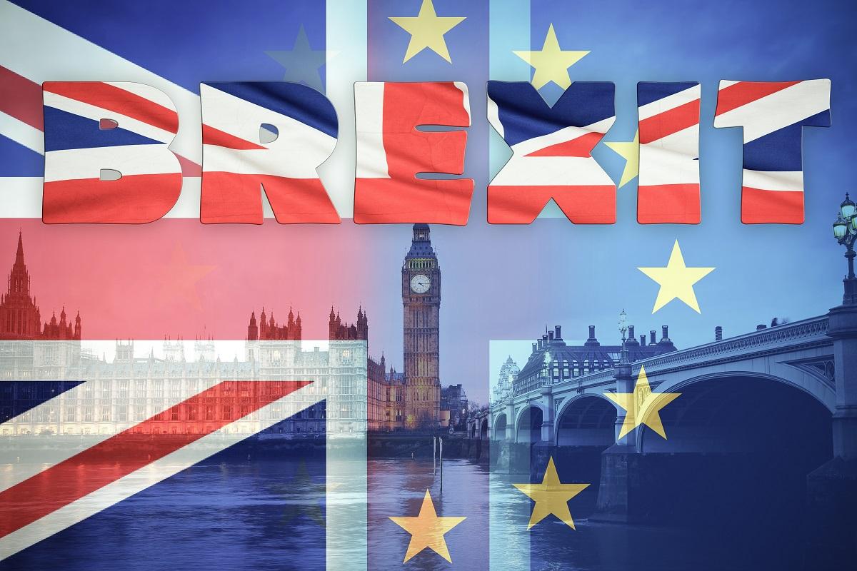 Brexit Túlélőcsomag