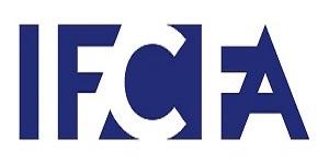 IFCFA