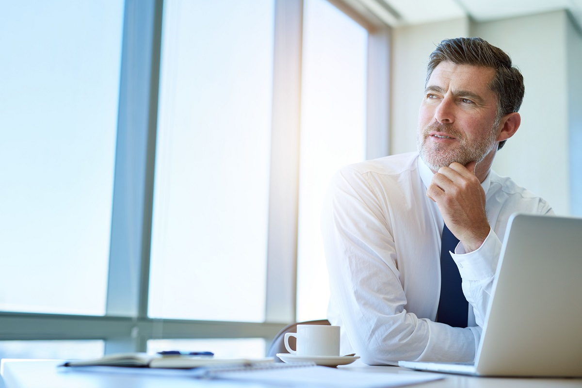 Should I be Employer or Company Owner?